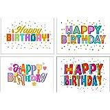 Amazon.com: Feliz Cumpleaños Glamour especialmente para ...