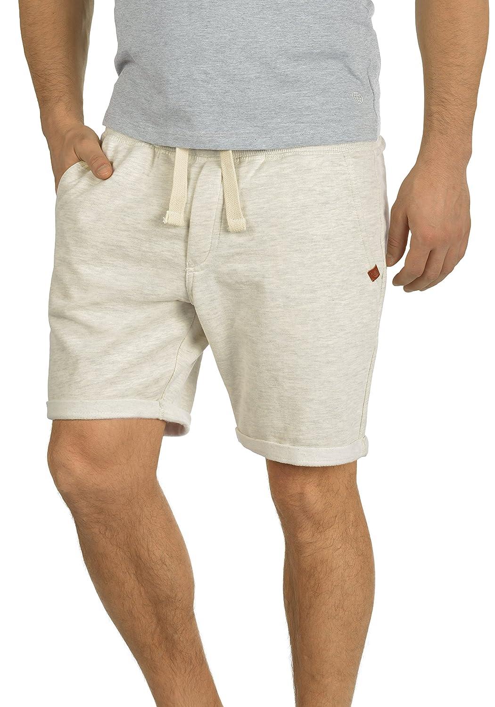 BLEND Timo - shorts da uomo