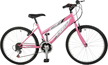 Toimsa 523 Bicicleta MTB 24