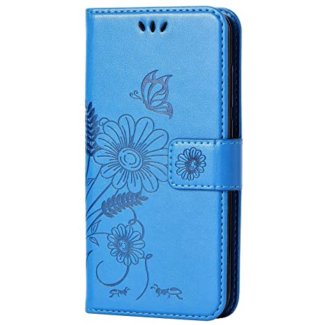 coque huawei p20 pro amazon