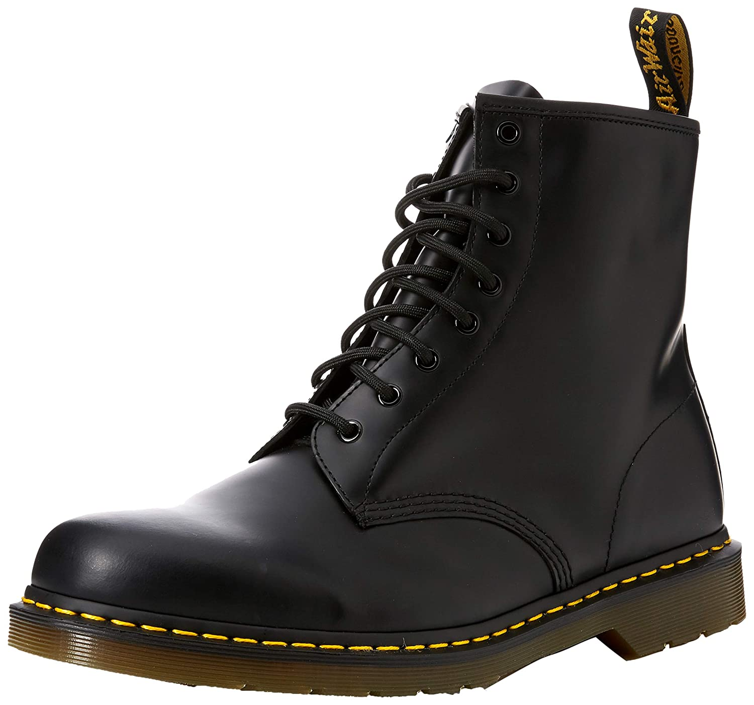bd088661841b Dr. Martens 1460 Originals Eight-Eye Lace-Up Boot  Dr. Martens  Amazon.ca   Shoes   Handbags