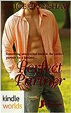 Lone Star Burn: Perfect Partner (Kindle Worlds Novella)