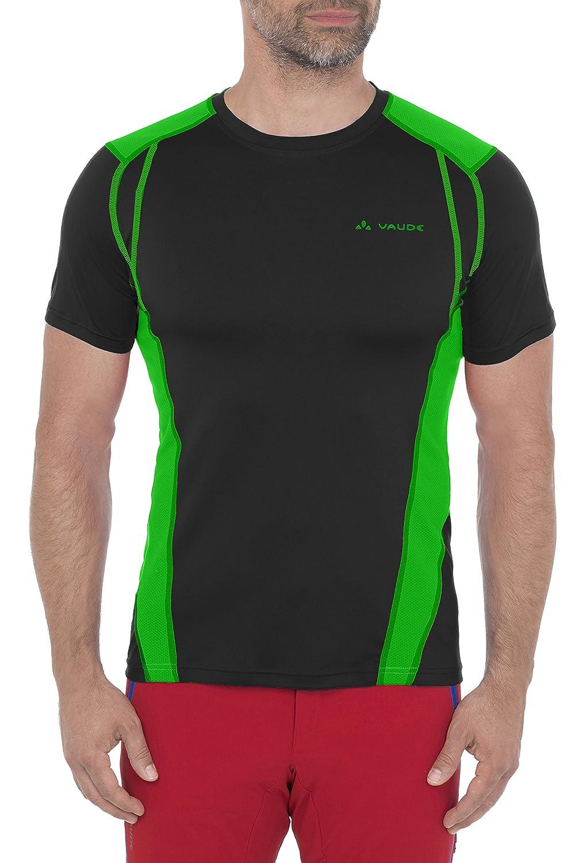 VAUDE Herren T-Shirt Men's Cassons Shirt II