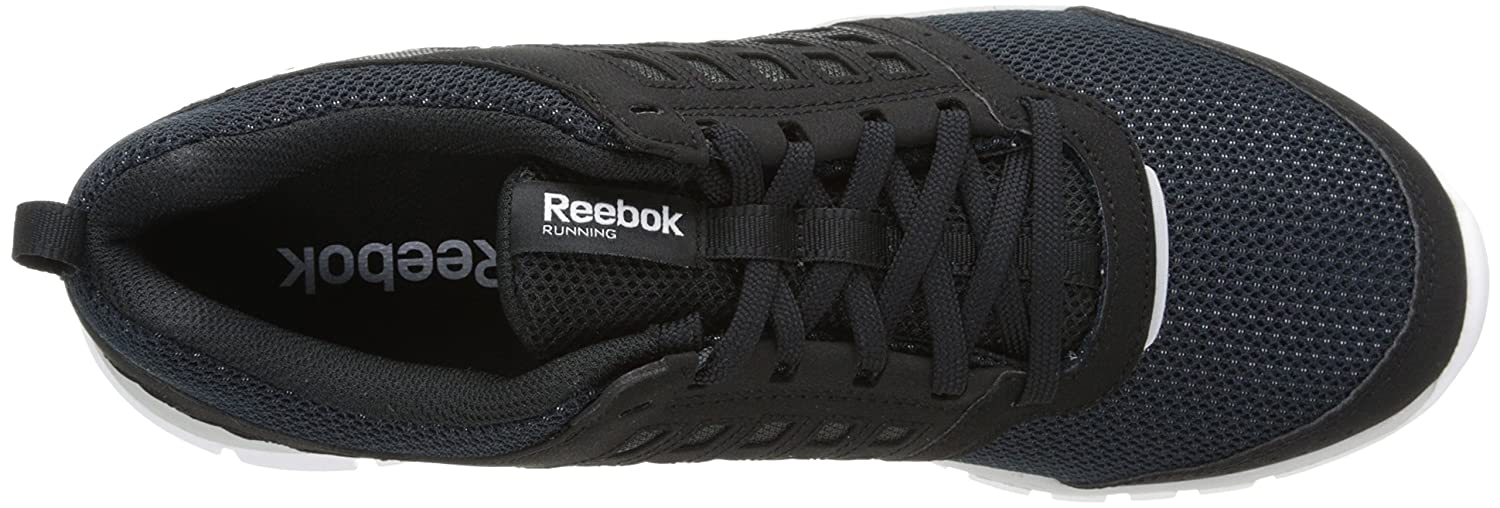 reebok z shoes