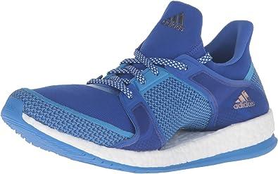Pureboost X Training Shoe