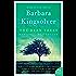 The Bean Trees: A Novel