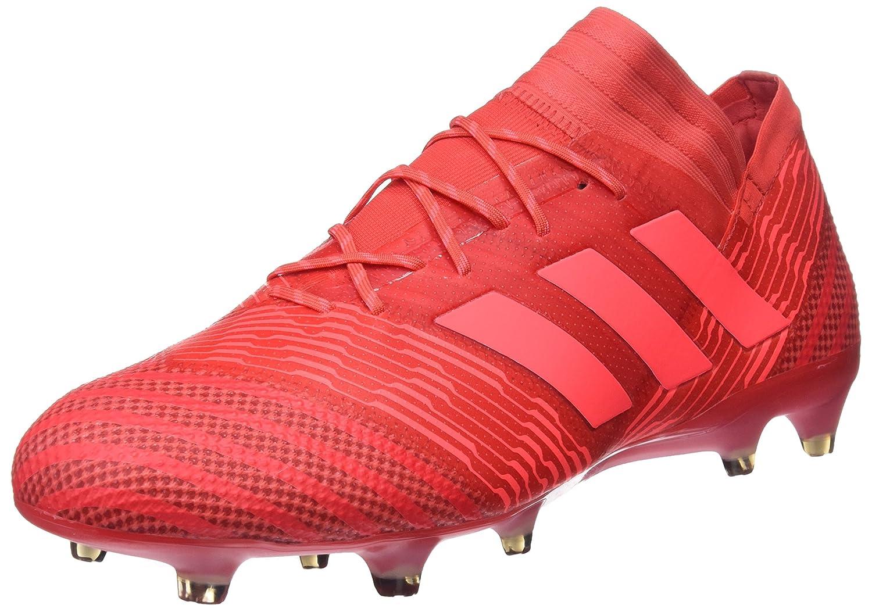 adidas(アディダス) ネメシス 17.1 FG/AG (cp8933) 25.0 B079DQQ48H