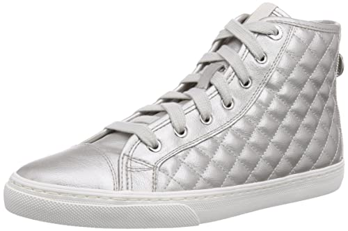 Alta qualit Geox D Giyo Sneaker Donna