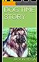 DOG TIME STORY (English Edition)