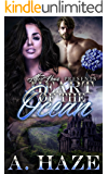 Hearts Of The Ocean: After Hours LITE (Clean and Wholesome Romance)