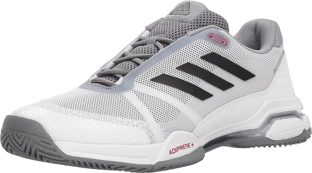 Barricade Club Tennis Shoe