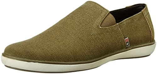 sale retailer order outlet Buy Arrow Men's Loafers and Moccasins at Amazon.in