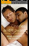 Charles And Edward