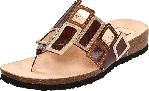 merrell womens sandals size 10 tel