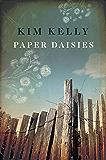 Paper Daisies