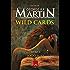 Wild Cards: Jogo sujo: Livro 5