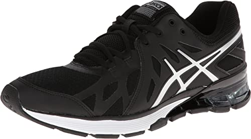 Shop Asics Shoes Fitness In Fresh New Styles, Low Price