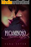 Conto Pecaminoso Valentine's Day: livro 1,5 (Trilogia Pecaminoso)