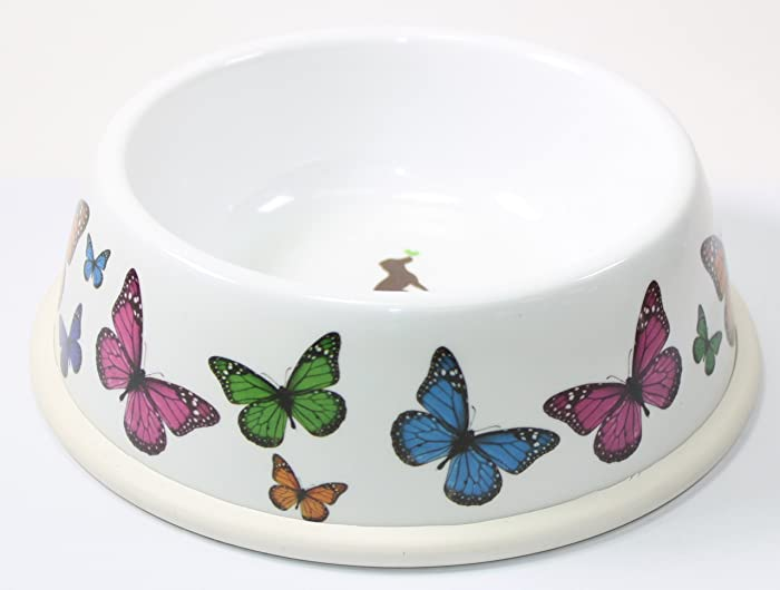 Top 10 Home Sweet Home Dog Bowls