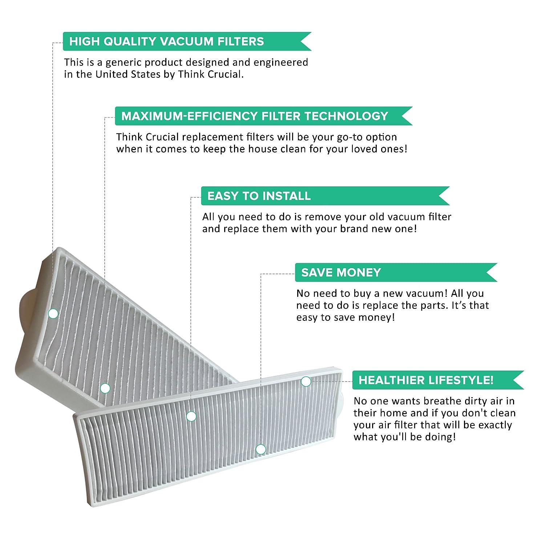 9pcs MaximalPower™ MINI//MICRO Vacuum Attachment Tools Cleaning /& Detailing kit