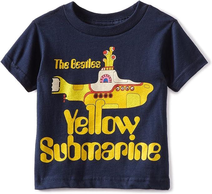 Yhspaa Mens Quick Dry Beach Shorts Swim Trunks California Republic Bear Poster Slim Fit Board Shorts
