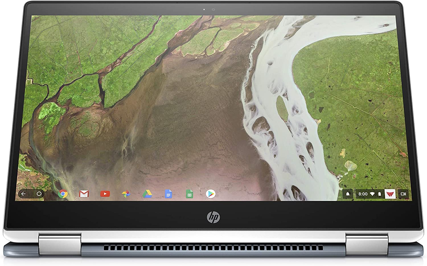 hp-chromebook-x360