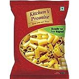 Kitchen's Promise Gold Fingers Fryums Pouch, 150g