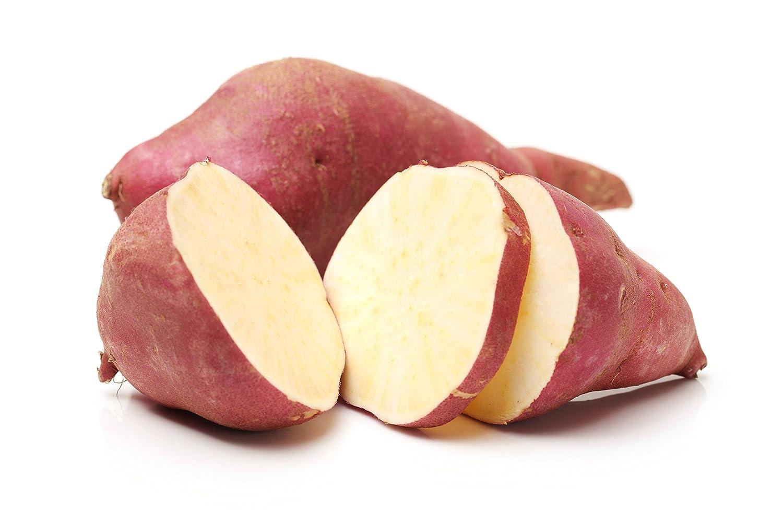 Sweet Potato Salad for WeightLoss