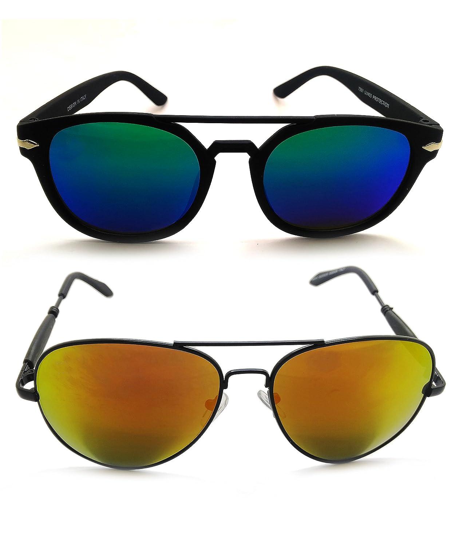 Ilook Sunglasses