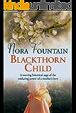 Blackthorn Child