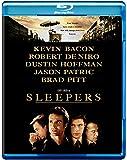 Sleepers (BD) [Blu-ray]