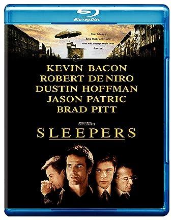 Sleepers 1996 1080p BRRip x264 AAC - Hon3y