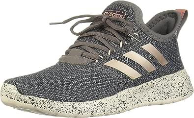 adidas Lite Racer Rbn, Zapatillas de Running para Mujer: Amazon.es: Zapatos y complementos