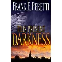 Amazon Best Sellers: Best Christian Science Fiction