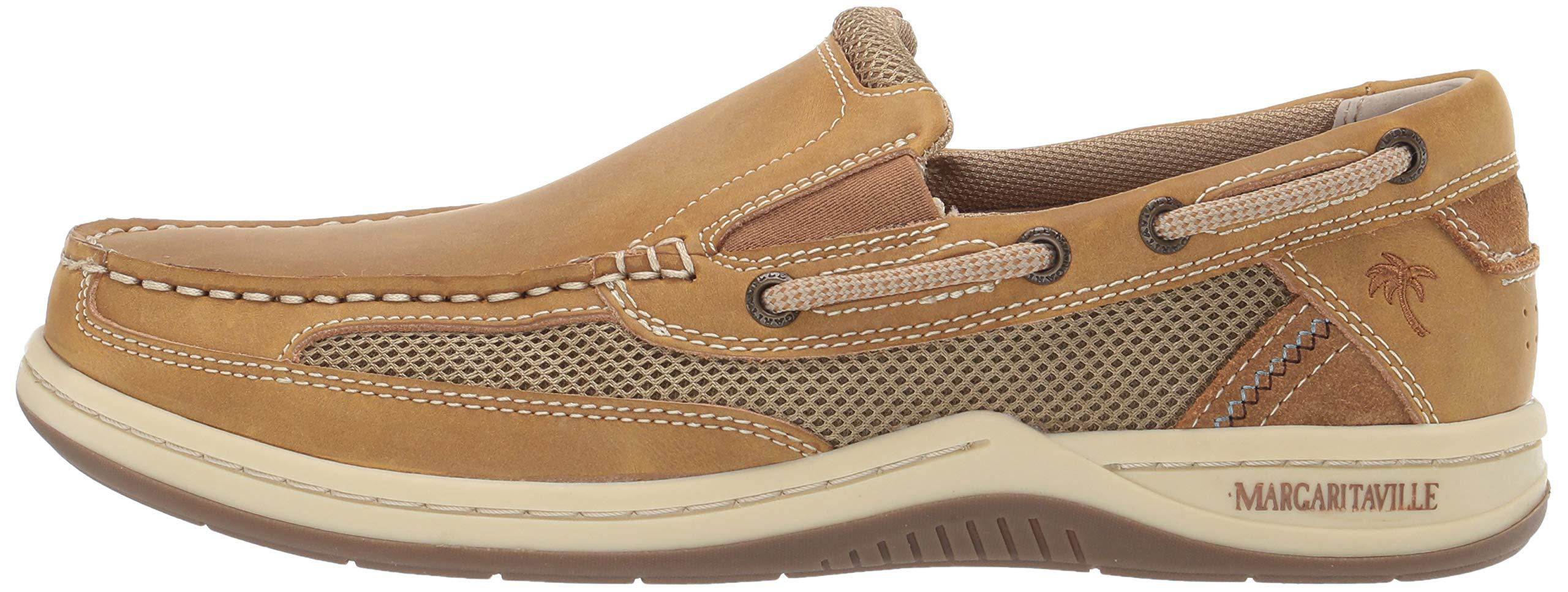 Boat Shoe - Choose SZ/color