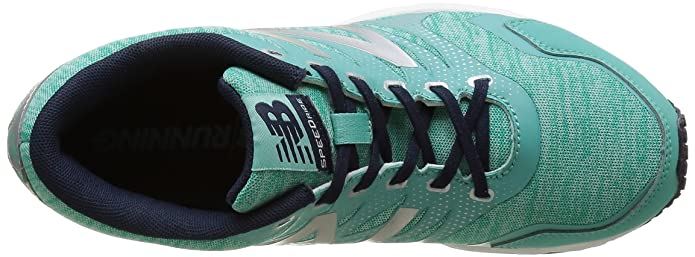 469b9cc36a104 New Balance Women s 590 Running Shoes  Amazon.co.uk  Shoes   Bags