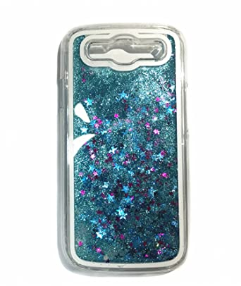 custodia glitter samsung s3 neo