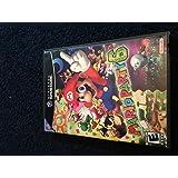 Mario Party 6 Nintendo Gamecube Complete Game