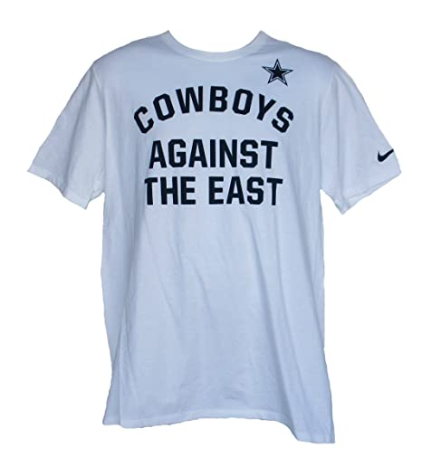 b47fdae9b Image Unavailable. Image not available for. Color  Nike Dallas Cowboys  Adult Large ...