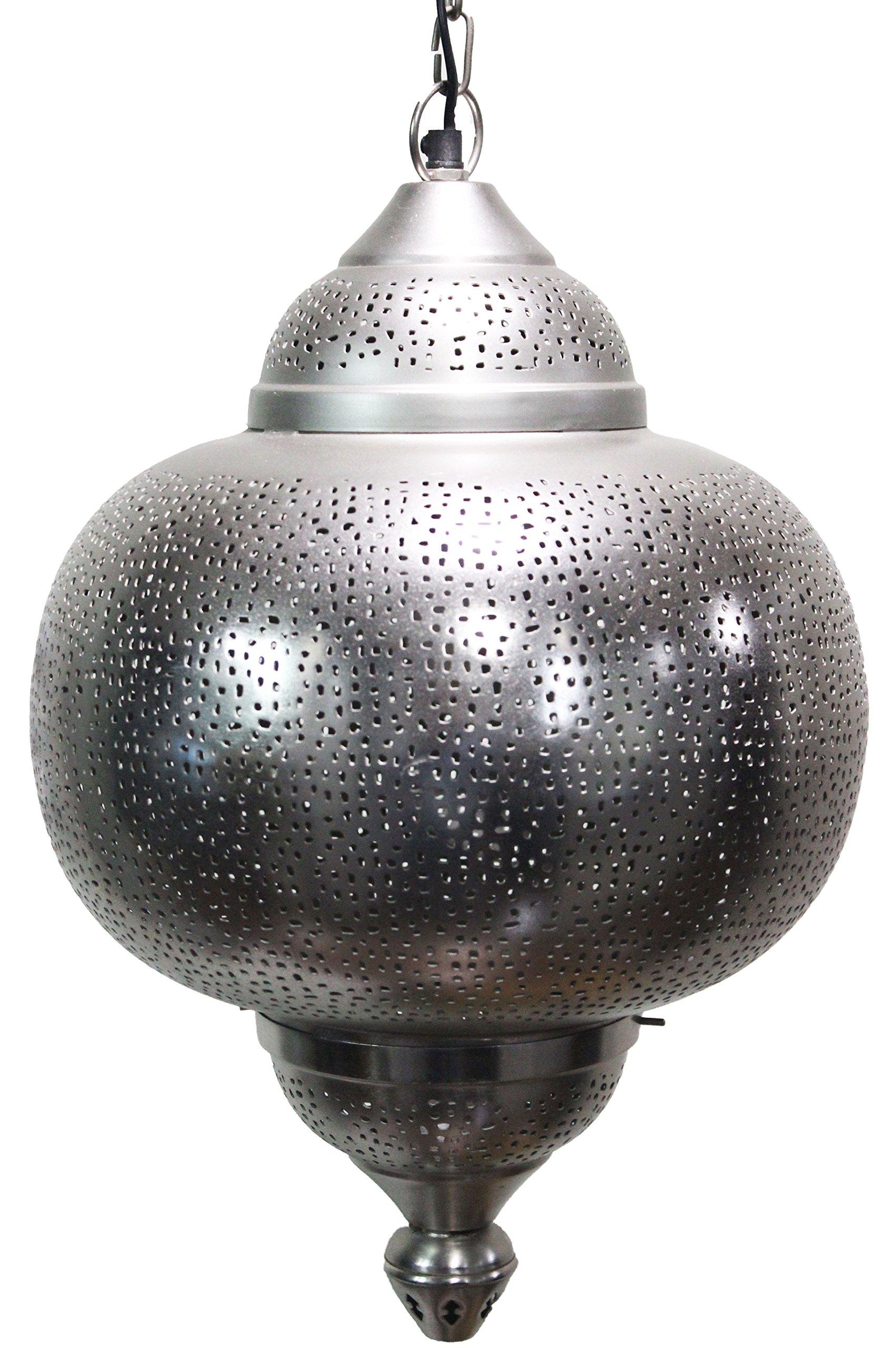 Arabische Lampe: Amazon.de