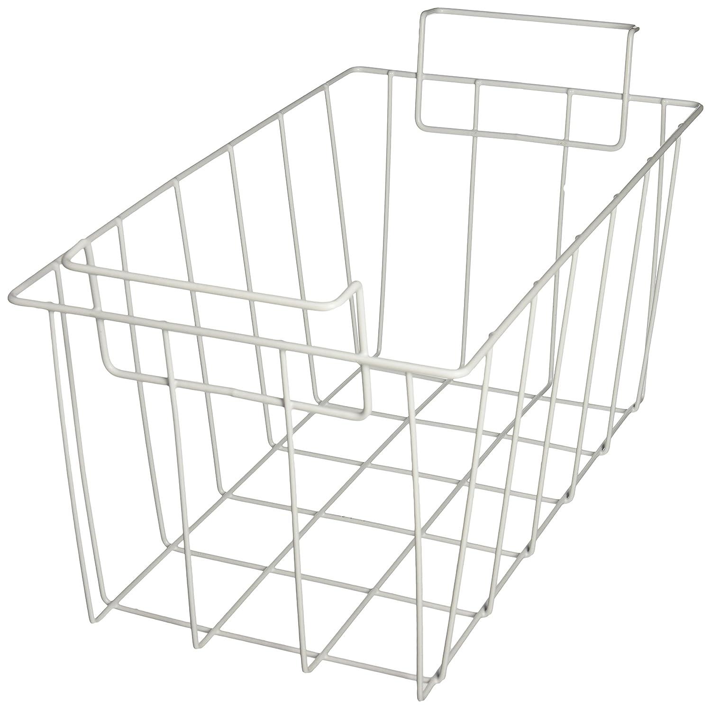 recertificación Haier rf-0300 – 29 congelador cesta: Amazon.es ...