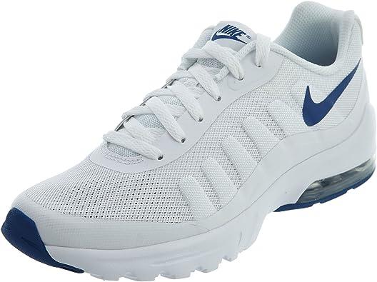 Nike Air Max Invigor Mens Style