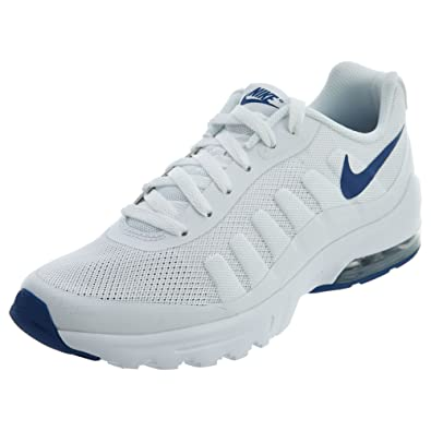 da07239c08 Nike Air Max Invigor Mens Style : 749680-101 Size : 9 D(M) US: Buy Online  at Low Prices in India - Amazon.in