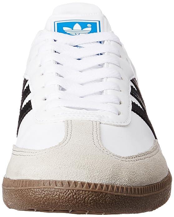 the latest b6596 0ce70 adidas Originals Herren Samba Sneakers adidas Originals Amazon.de Schuhe   Handtaschen