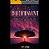 Spirituality: Six Sense Enlightenment: A Definitive Guide To Develop Your Spirits (Self-Awareness, Spiritual Growth and Spiritual Awakening Book 1)