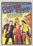 Custer's Last Stand [DVD] [1936] [Region 1] [US Import] [NTSC]