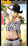 FARM GIRL (Crossdressing, Reluctant Feminization, First Time)