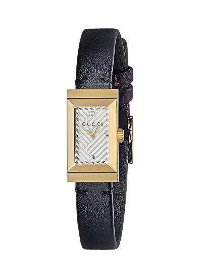 Reloj Gucci - Mujer YA147506