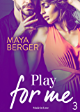 Play for me - Vol. 3