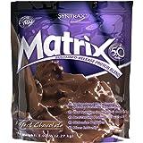 Syntrax Matrix 5 lbs Perfect Chocolate